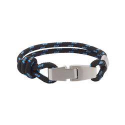 Energetix armbanden