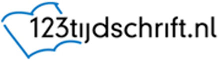 123tijdschriften-logo
