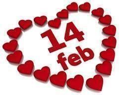 14-februari-valentijnsdag